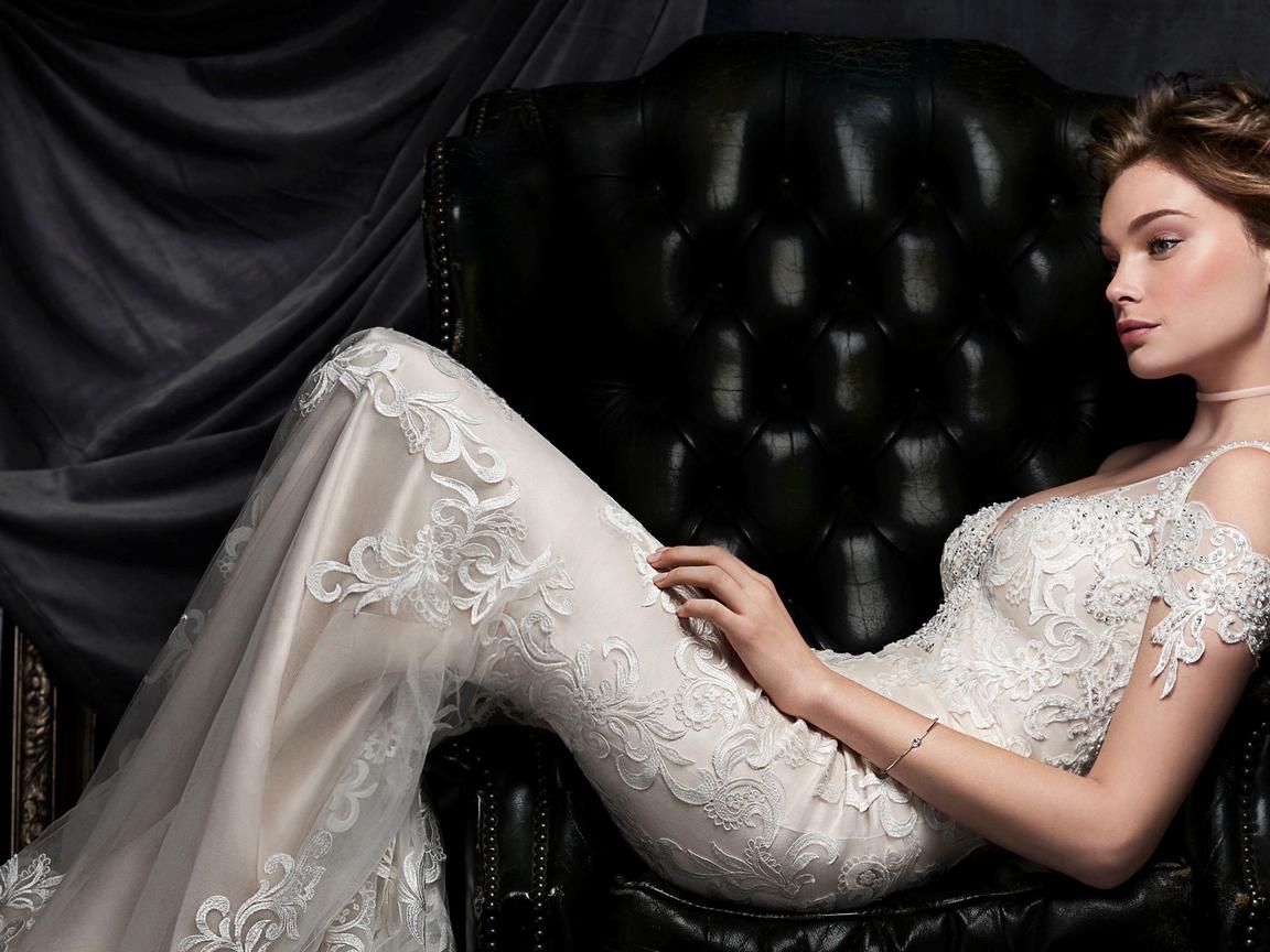 kenneth-winston-bride-dress-4k-86.jpg
