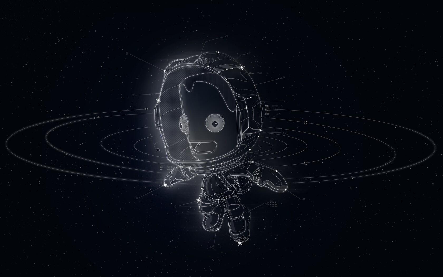 1680x1050 Kerbal Space Program 1680x1050 Resolution Hd 4k