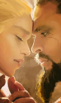 khal-drogo-and-daenerys-love-5h.jpg
