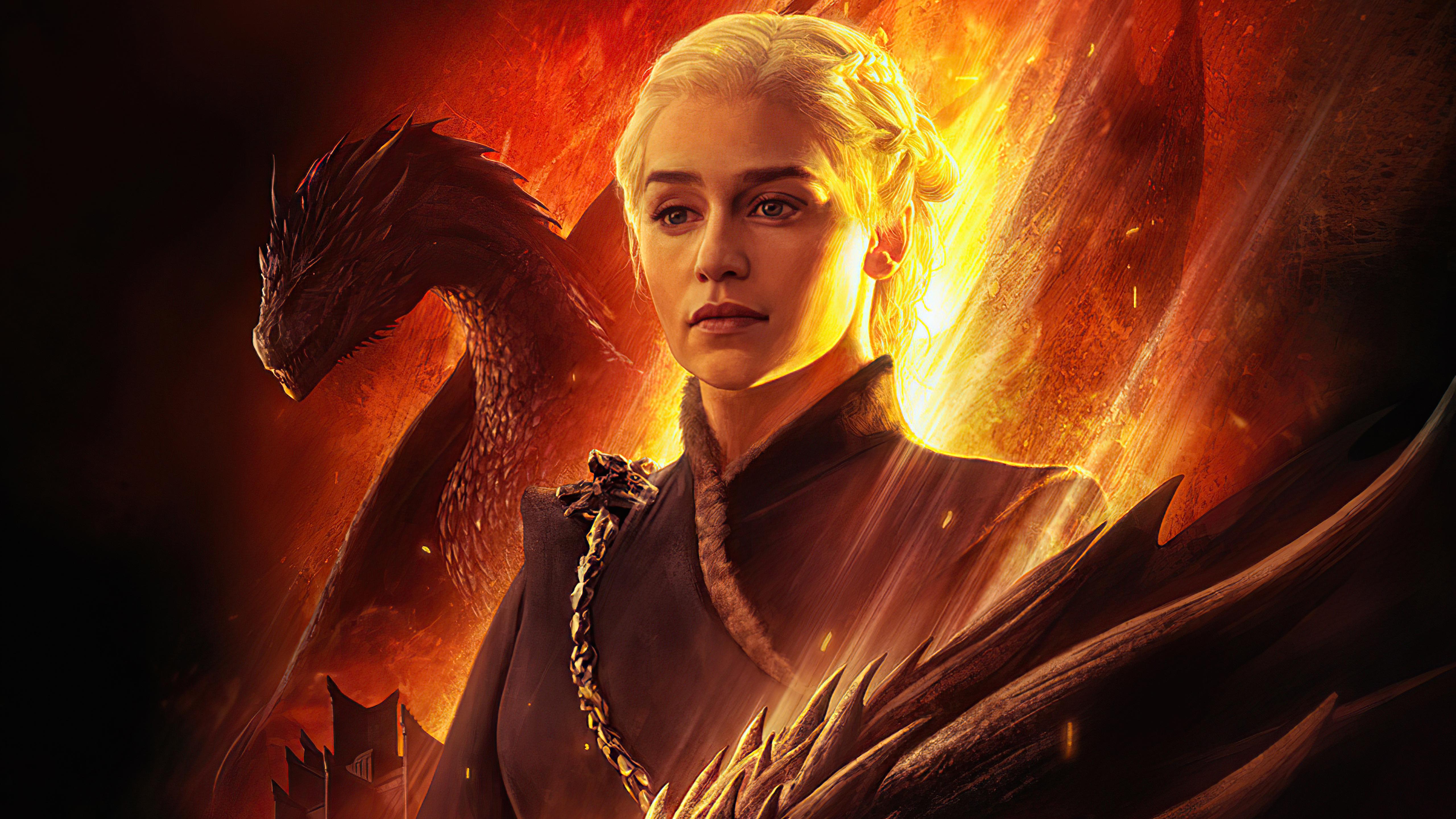khaleesi-game-of-thrones-5k-k4.jpg