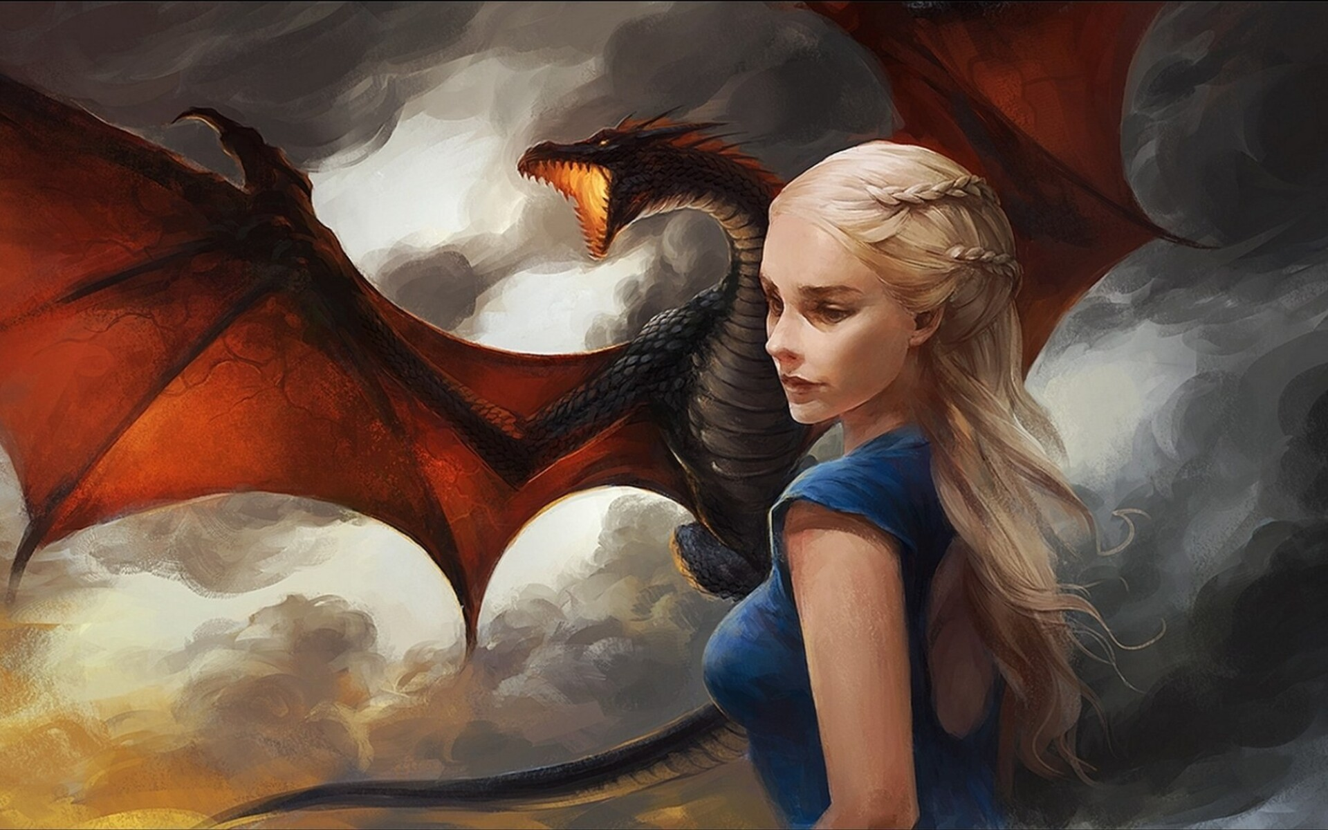 khaleesi-game-of-thrones-with-dragon-artwork-lu.jpg
