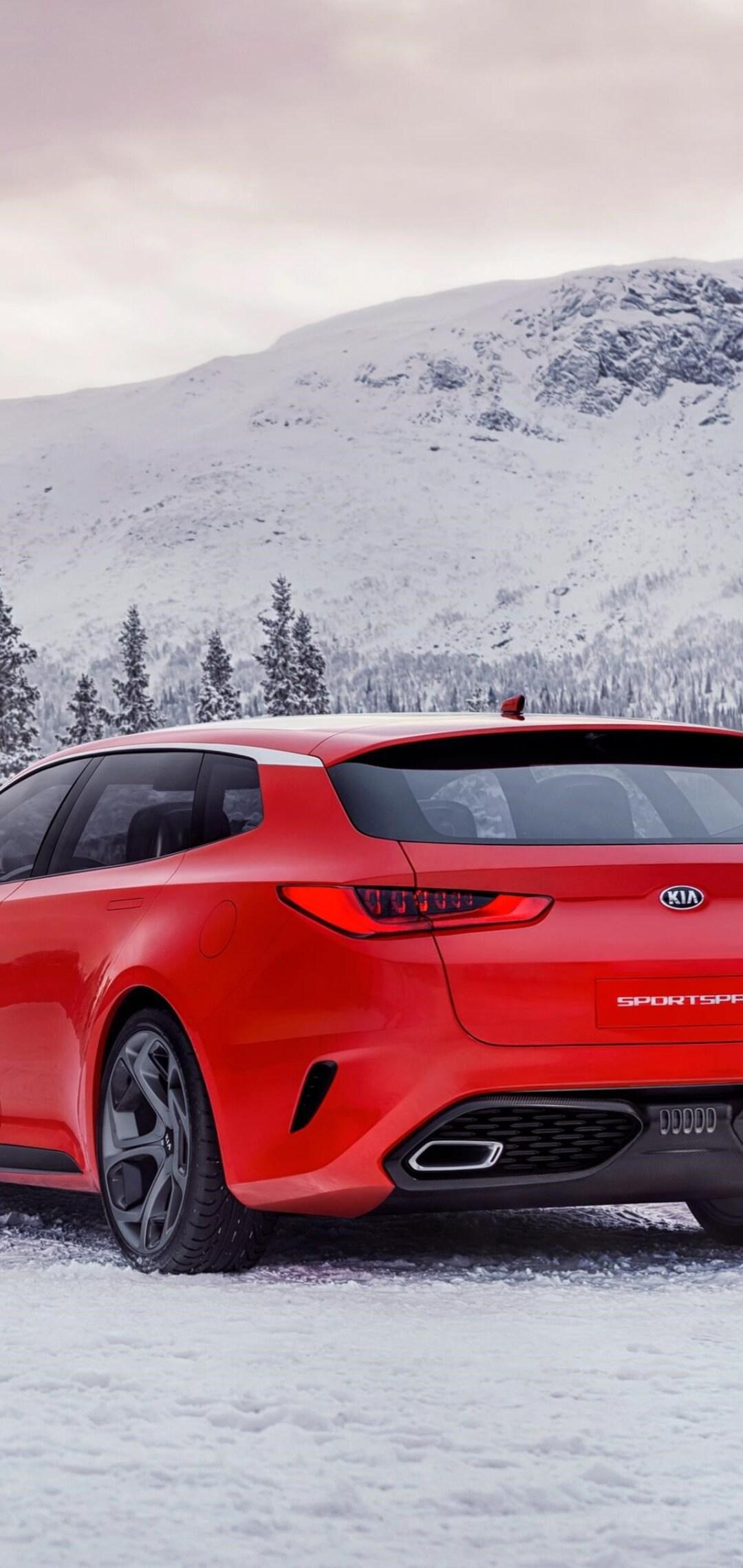 kia-concept-cars.jpg