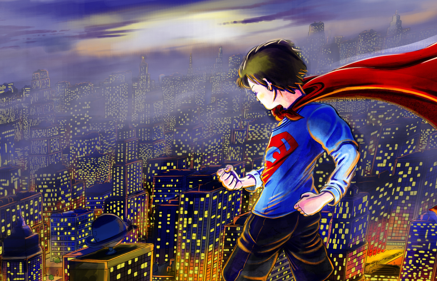 kid-superman-4k-vt.jpg