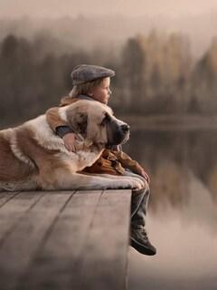 kids-and-dogs-qhd.jpg