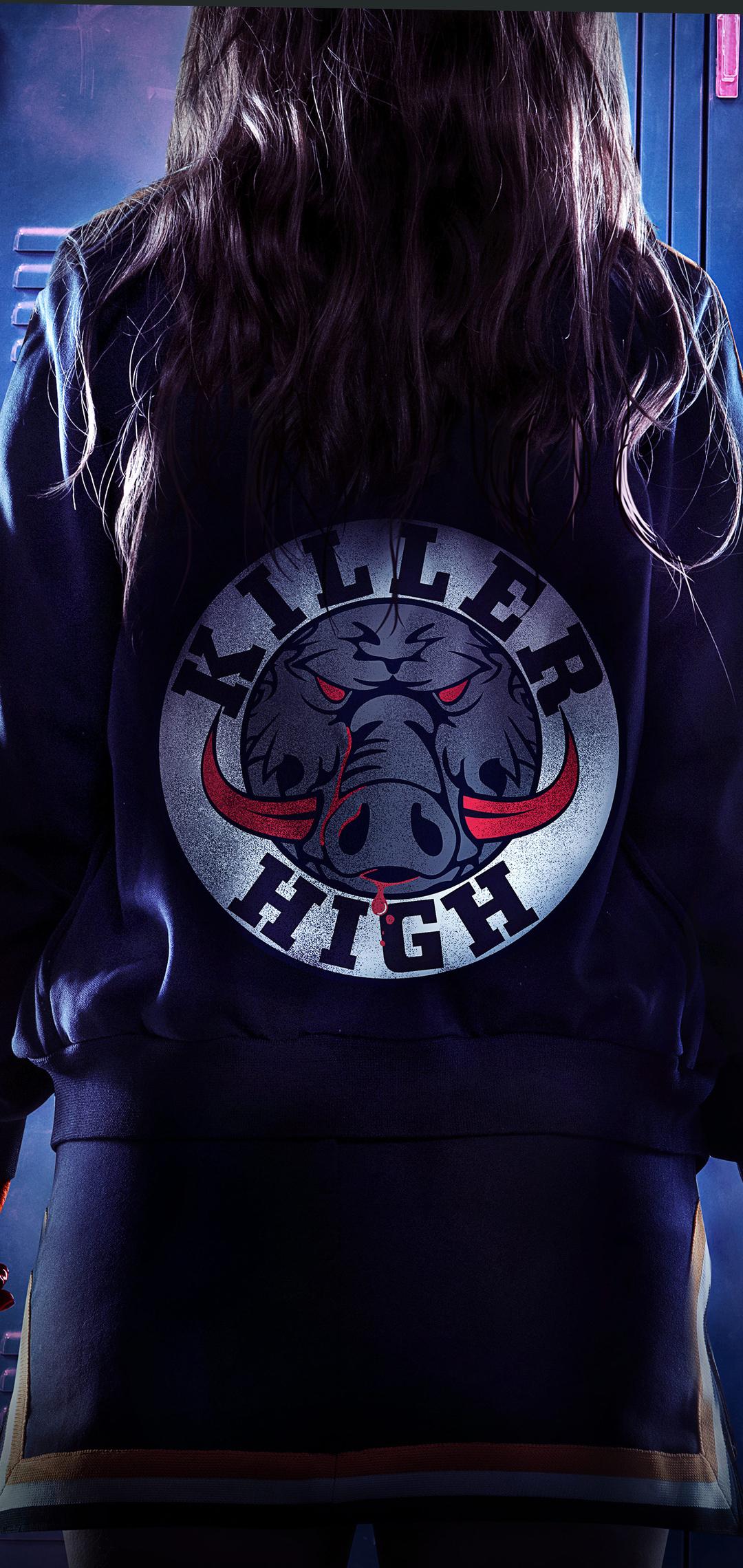 killer-high-1o.jpg