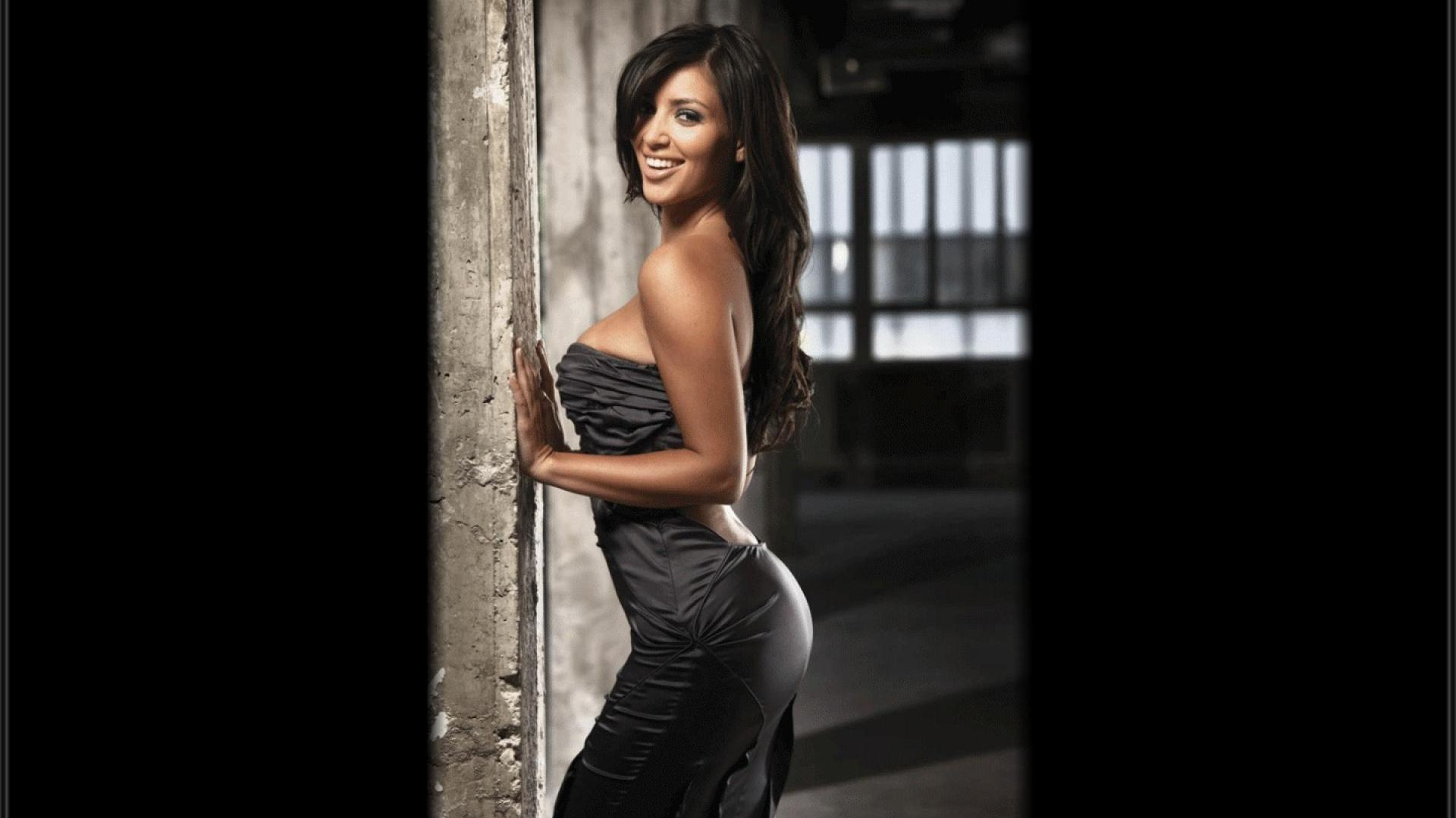 Vanessa lane porn star