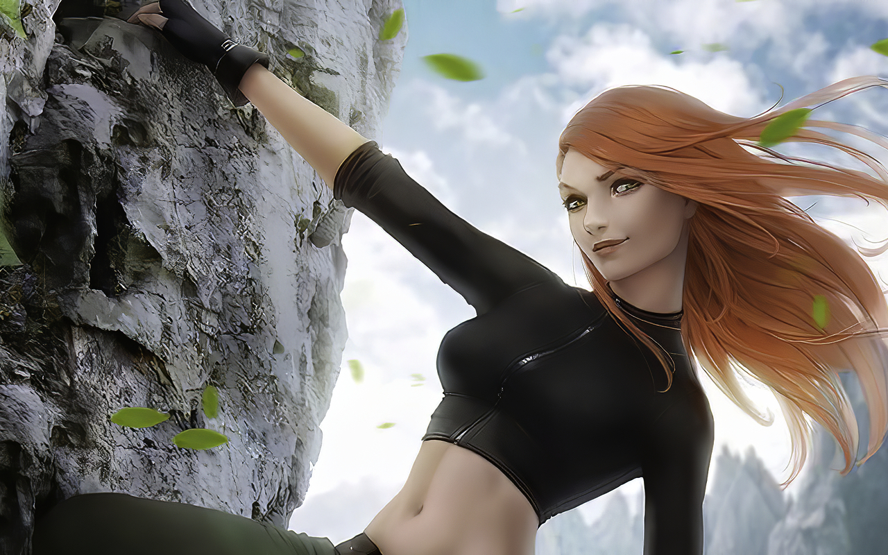 kim-possible-art-7o.jpg