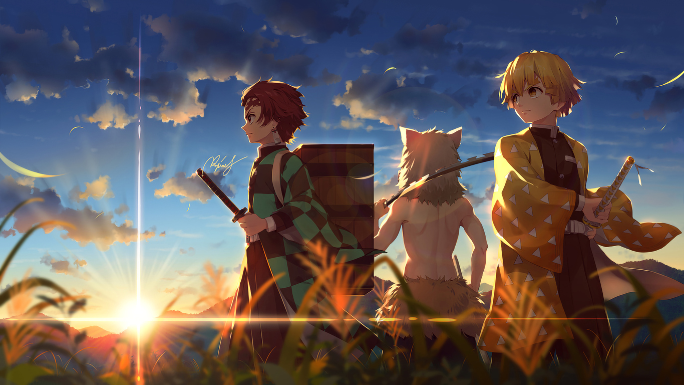kimetsu-no-yaiba-anime-4k-yn.jpg