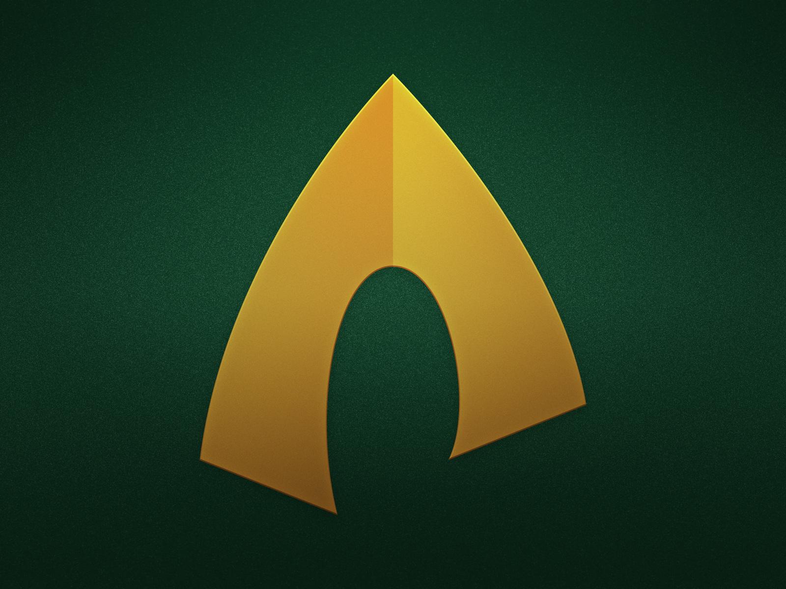 king-of-atlantis-logo-xw.jpg