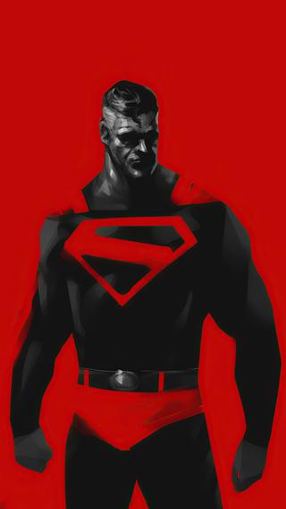 kingdom-come-superman-4k-jb.jpg