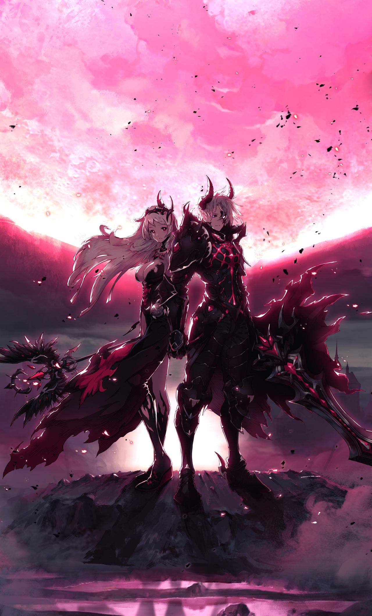 kings-raid-pandemoniumx-8k-2m.jpg