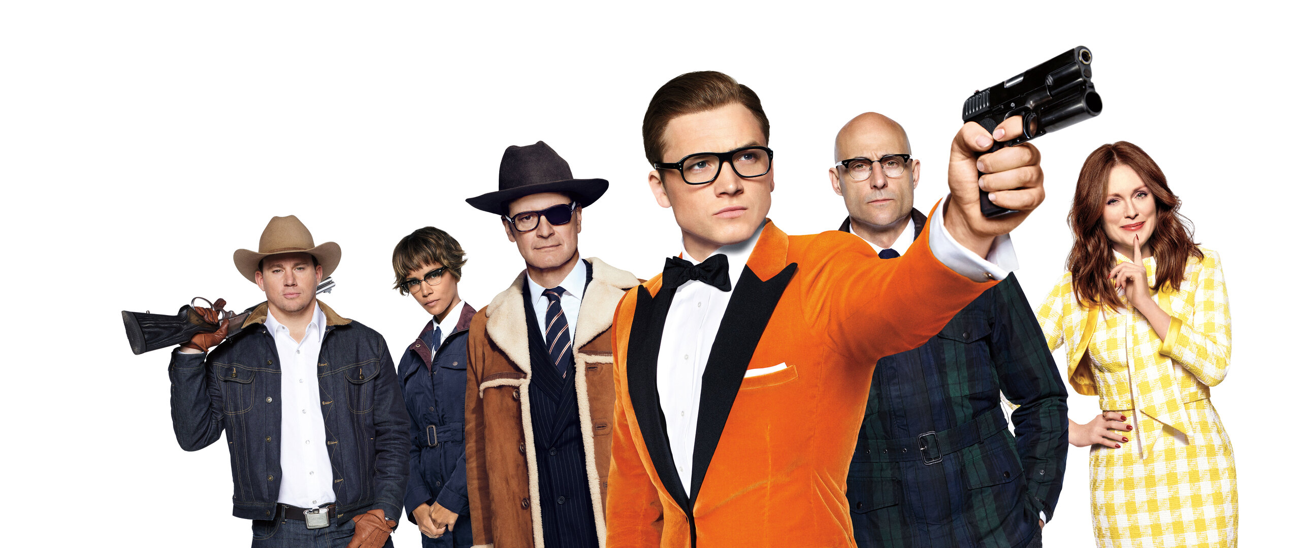 kingsman-the-golden-circle-8k-t4.jpg