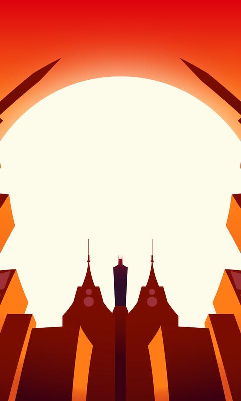 knight-is-coming-yy.jpg