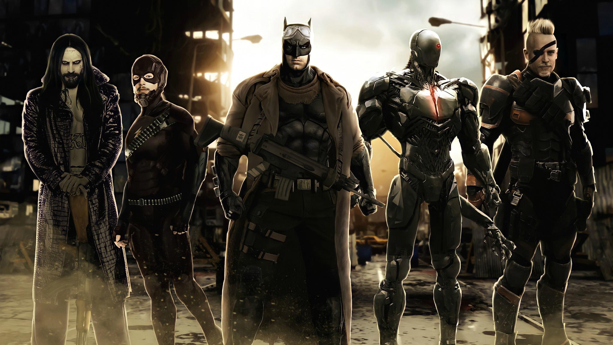 knightmare-team-batman-4k-i0.jpg
