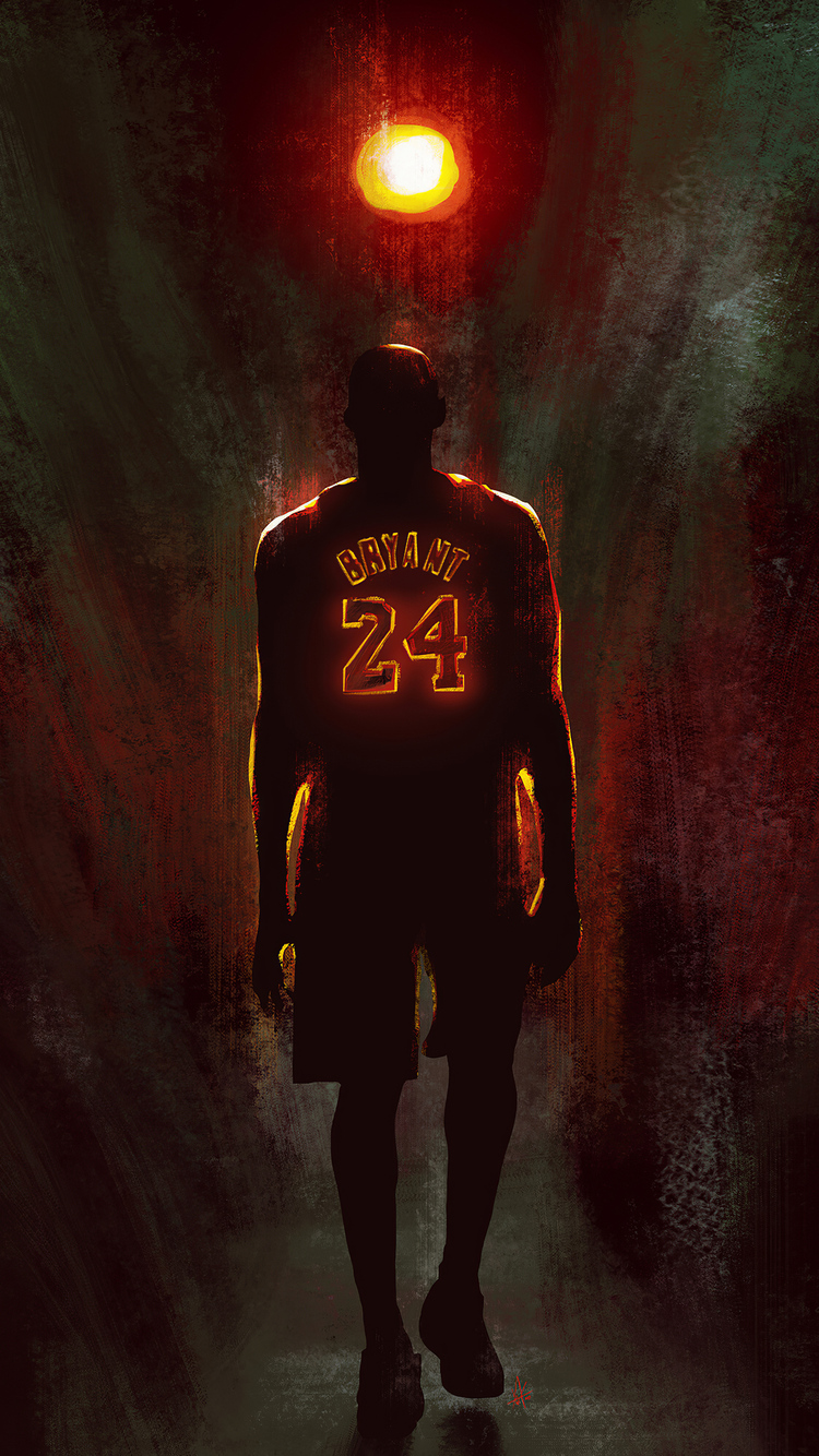 kobe-bryant-2020-artwork-56.jpg