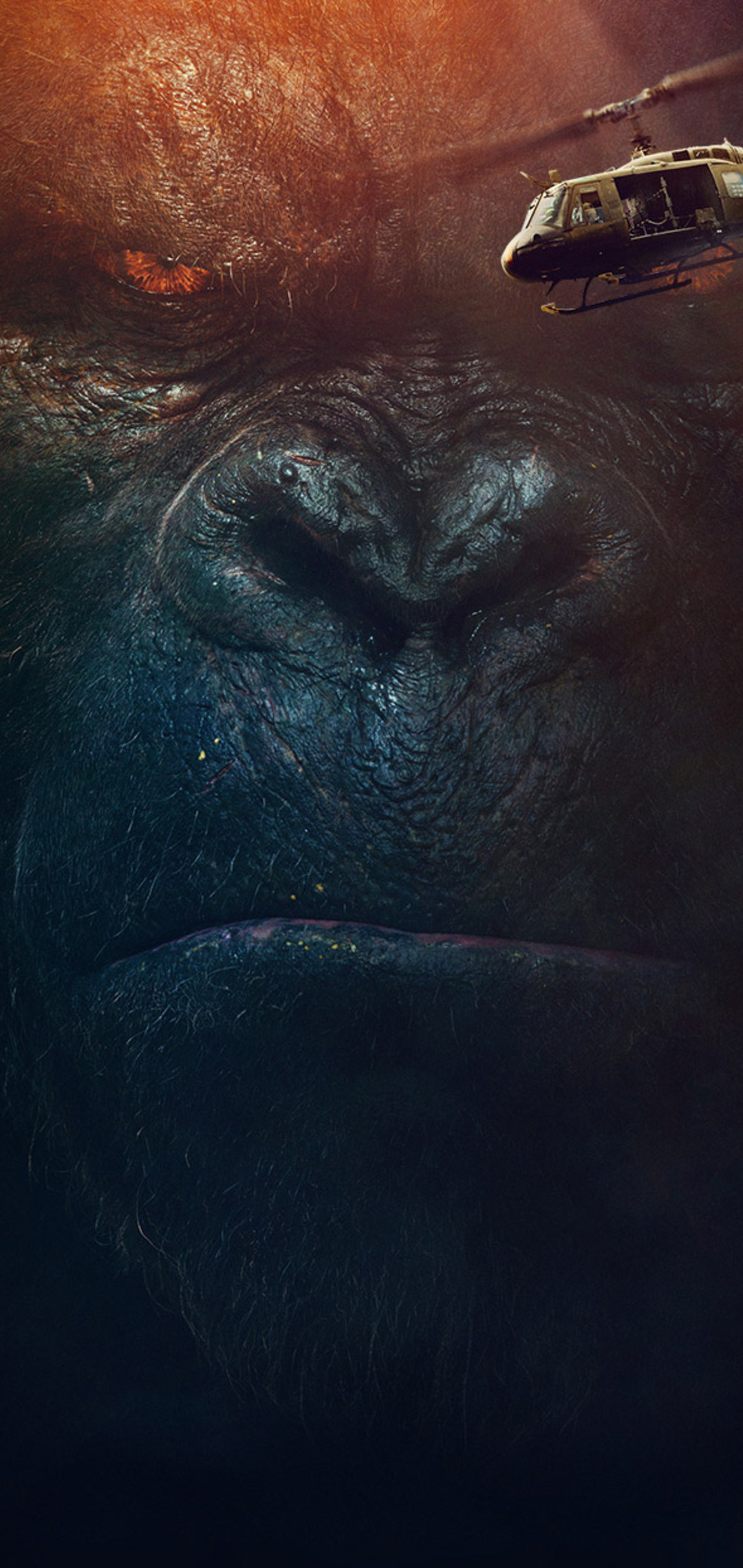kong-skull-island-2017-movie-ap.jpg