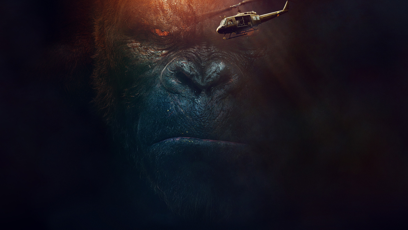 kong-skull-island-2017-movie-ap.jpg