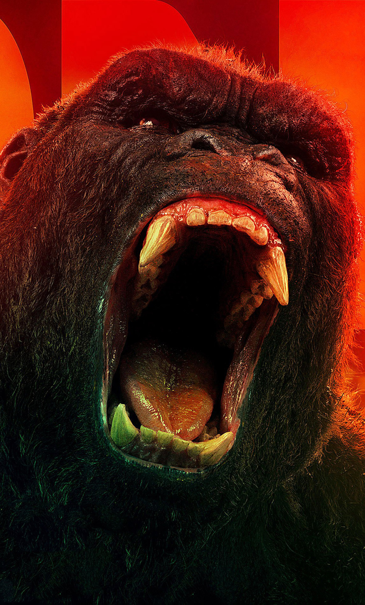 kong-skull-island-all-hail-the-king-4k-img.jpg