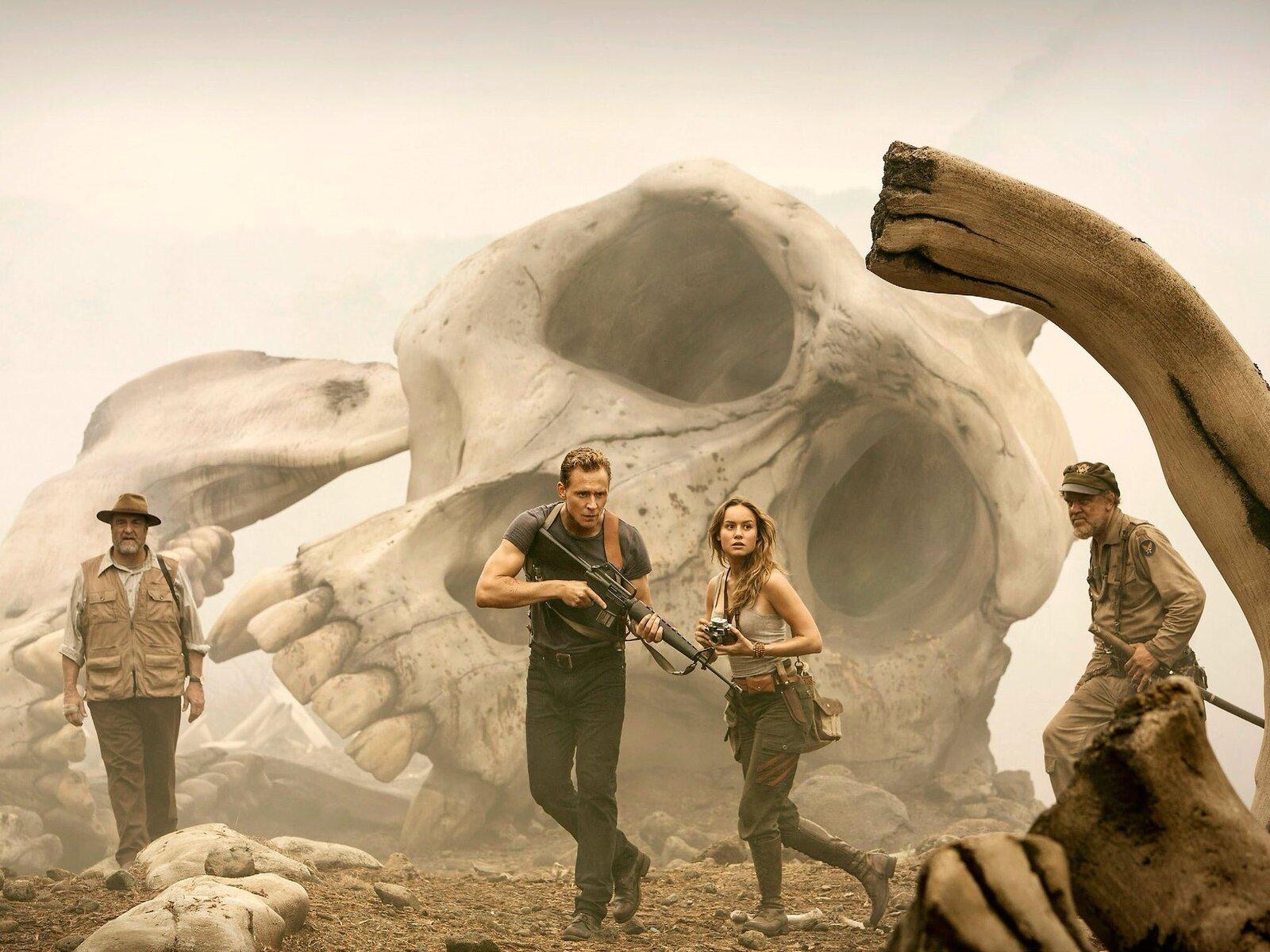 kong-skull-island-tom-hiddleston-pic.jpg