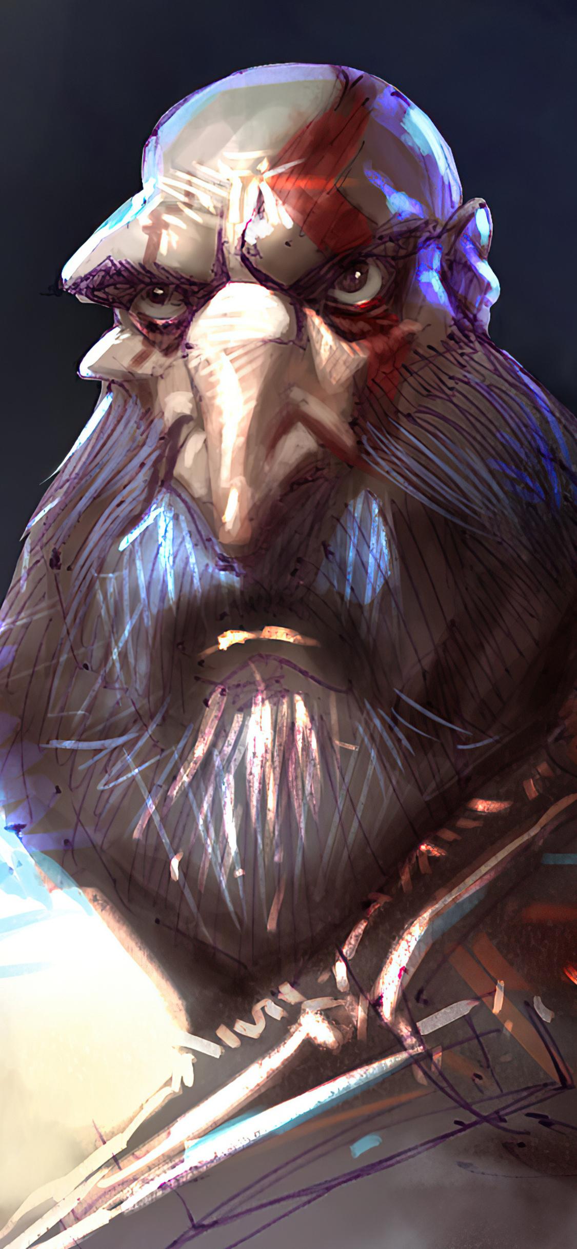 kratos-2020-4k-py.jpg