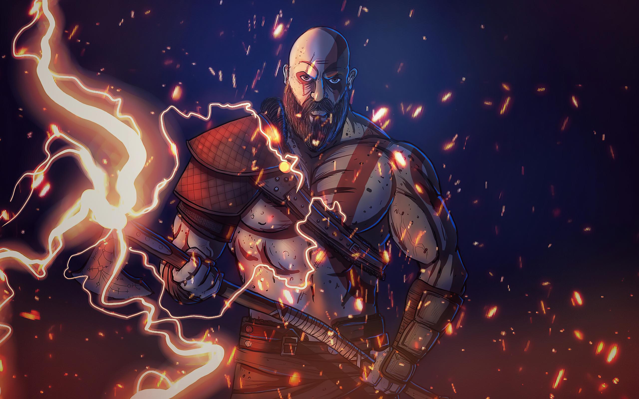 kratos-2020-artwork-4k-zj.jpg