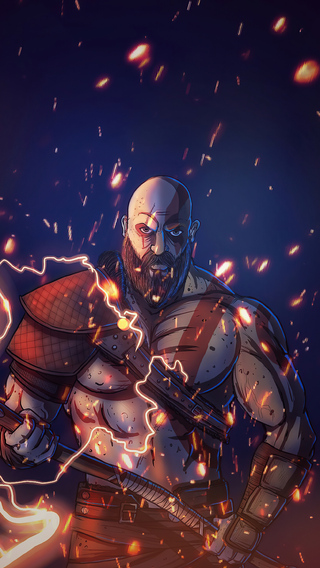 kratos-2020-artwork-4k-zj.jpg