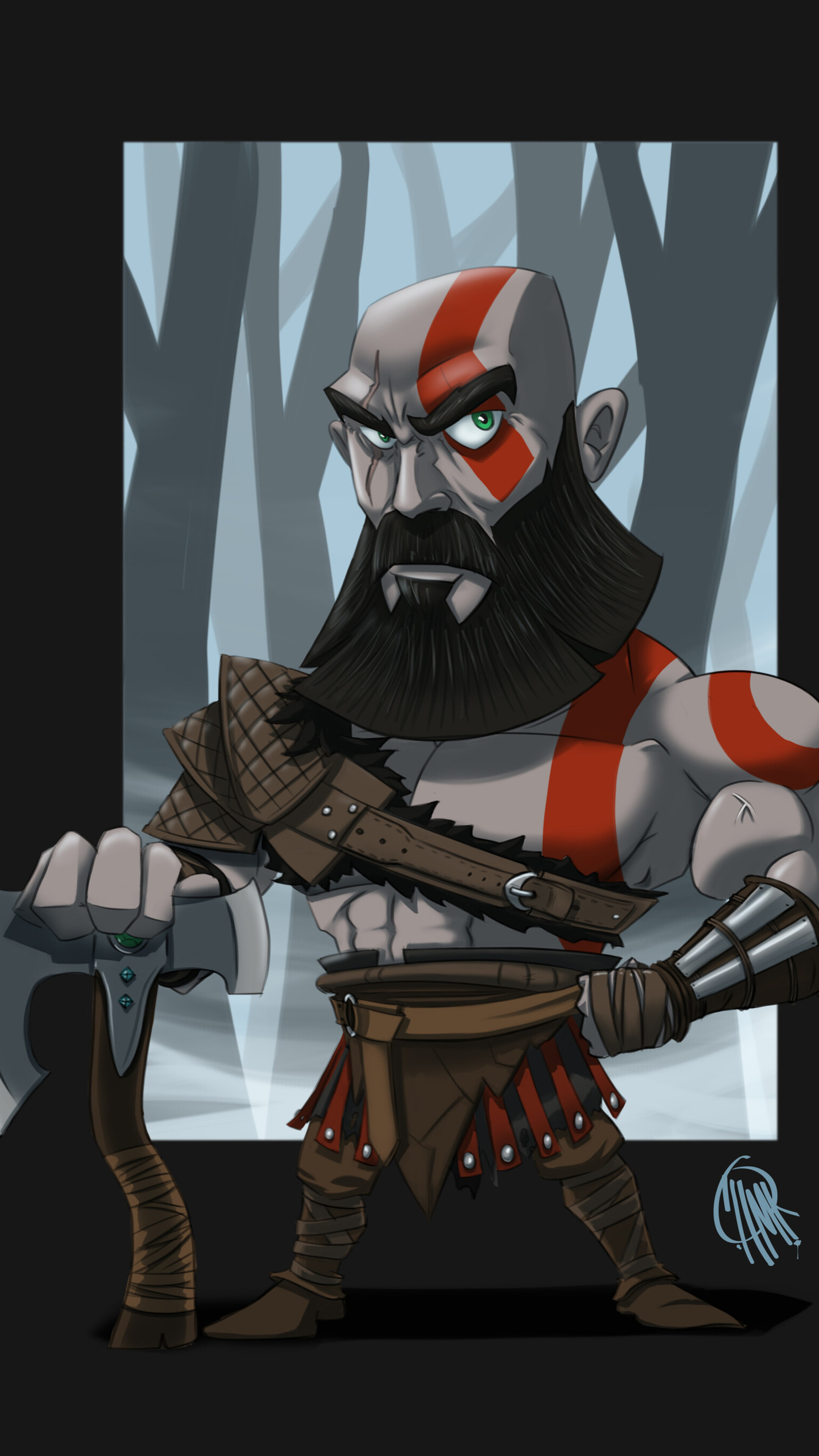 kratos-2020-minimalism-5o.jpg
