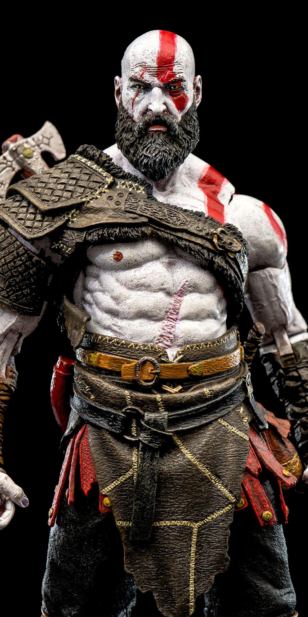 kratos-4k-artwork-j2.jpg