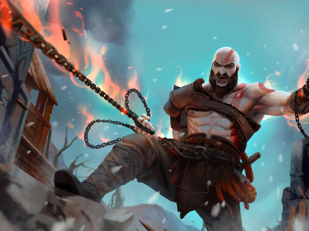 kratos-4k-artwork-new-69.jpg