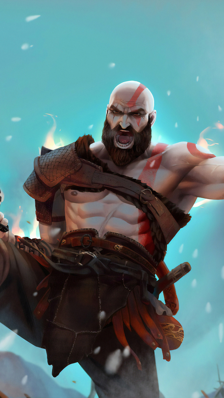 kratos-4k-artwork-new-69.jpg
