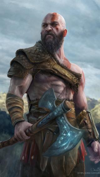kratos-4k-new-artwork-2e.jpg
