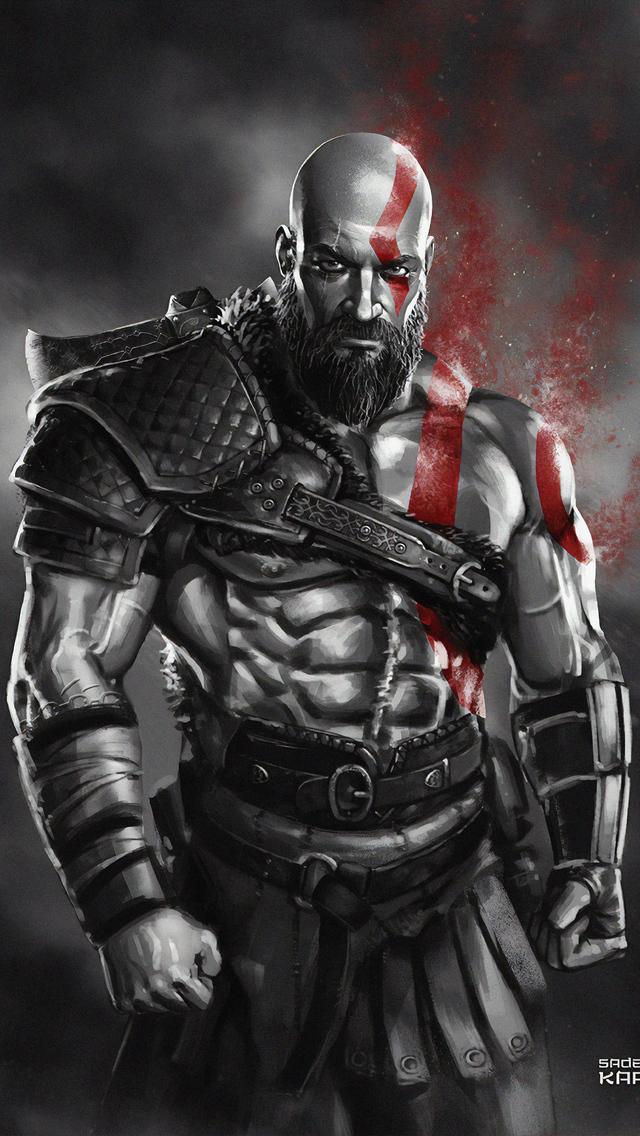 kratos-4k-new-w3.jpg