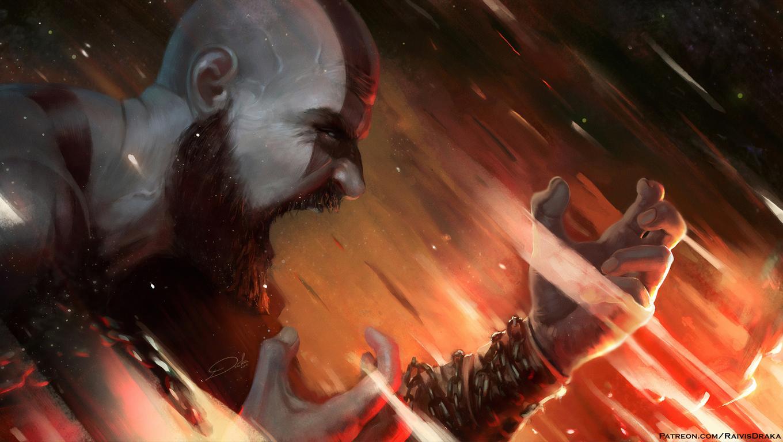 kratos-4k-newart-pd.jpg