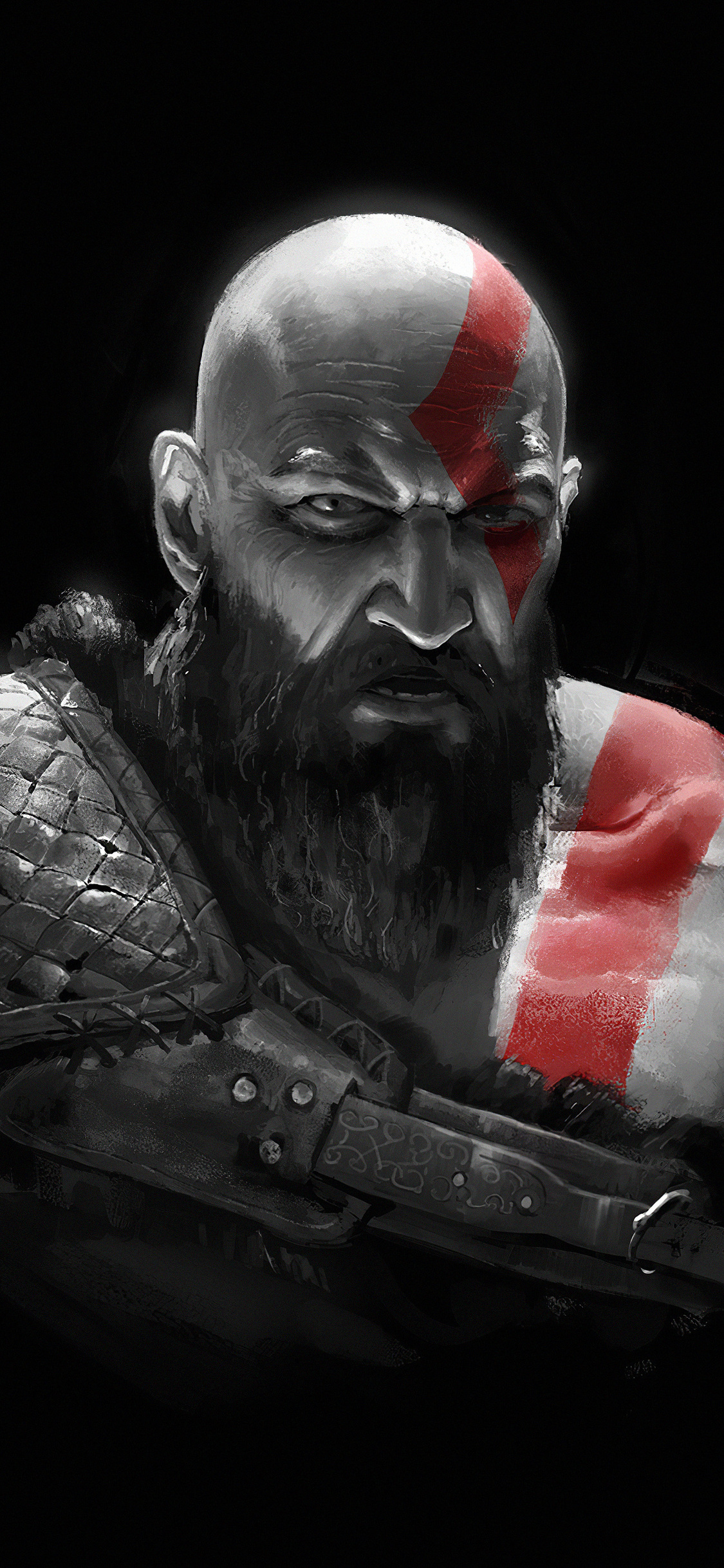 kratos-4kart-99.jpg