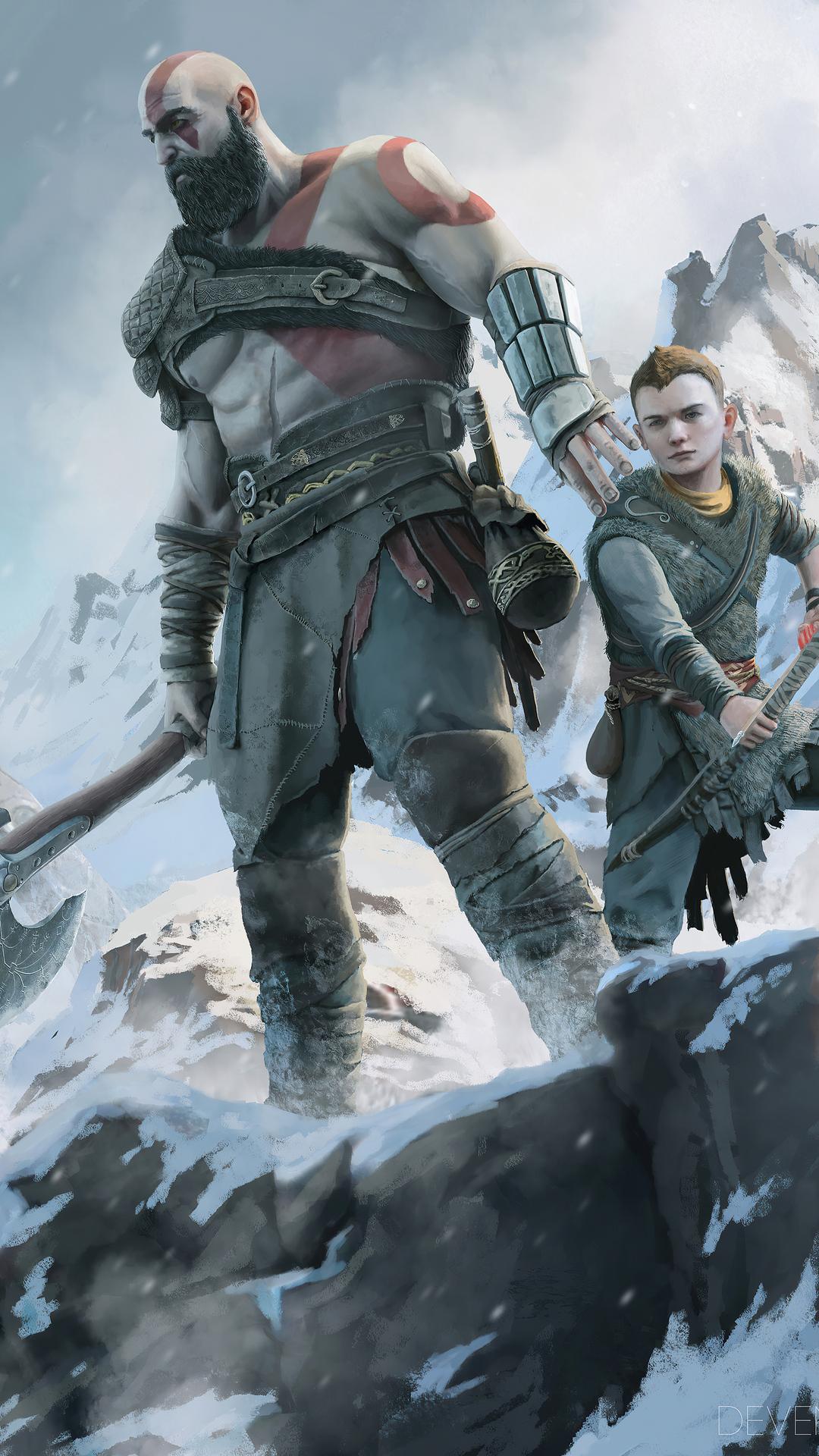 kratos-and-atreus-dad-of-boy-4k-bk.jpg