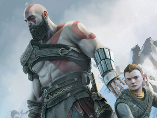 kratos-and-atreus-dad-of-boy-4k-bk.jpg