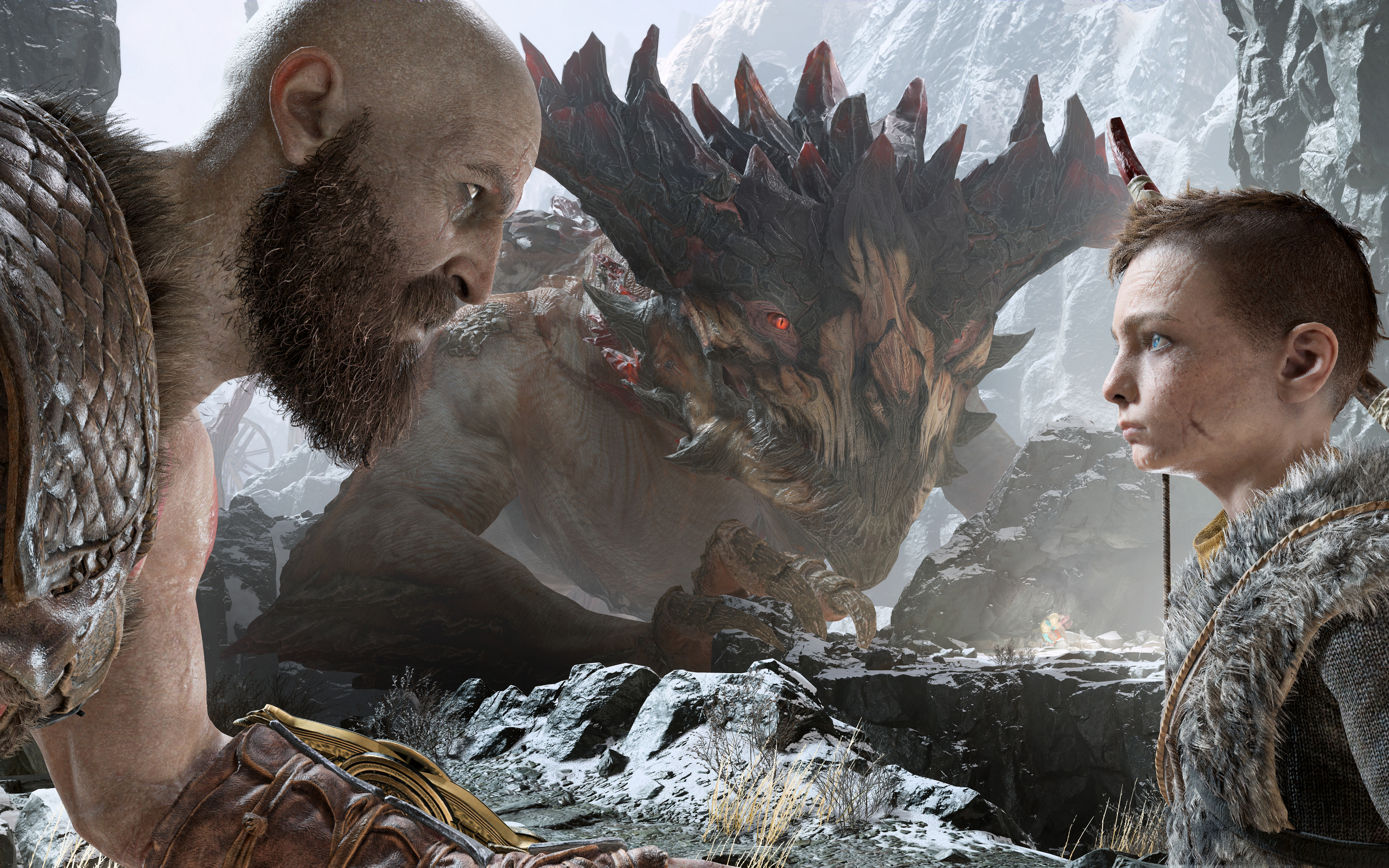 kratos-and-atreus-god-of-war-4-4k-ye.jpg