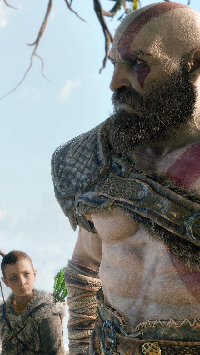kratos-and-atreus-god-of-war-4-kw.jpg