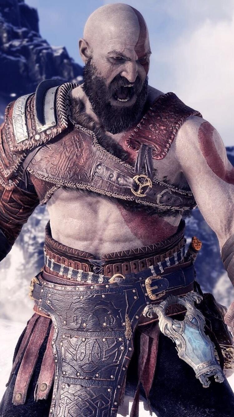 kratos-and-atreus-god-of-war-8s.jpg