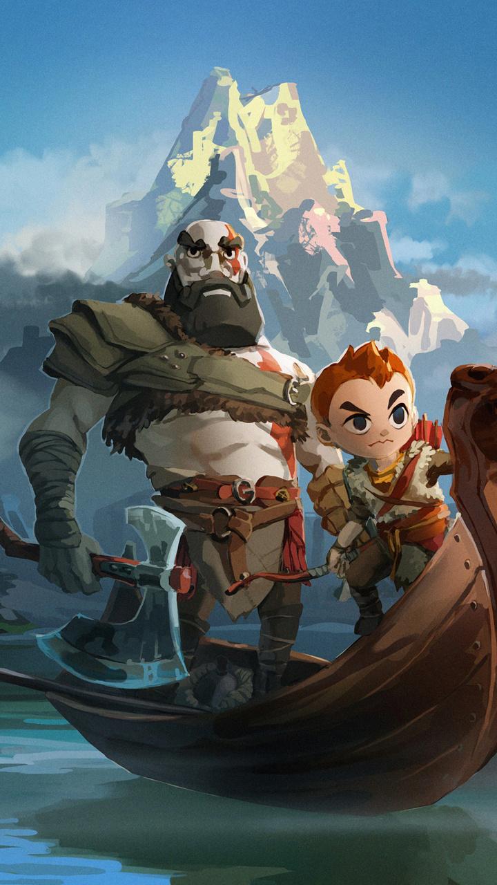 kratos-and-atreus-god-of-war-art-4k-om.jpg