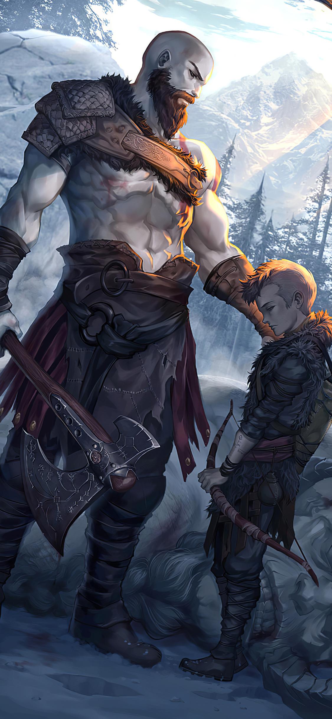 kratos-and-atreus-god-of-war-art-dz.jpg