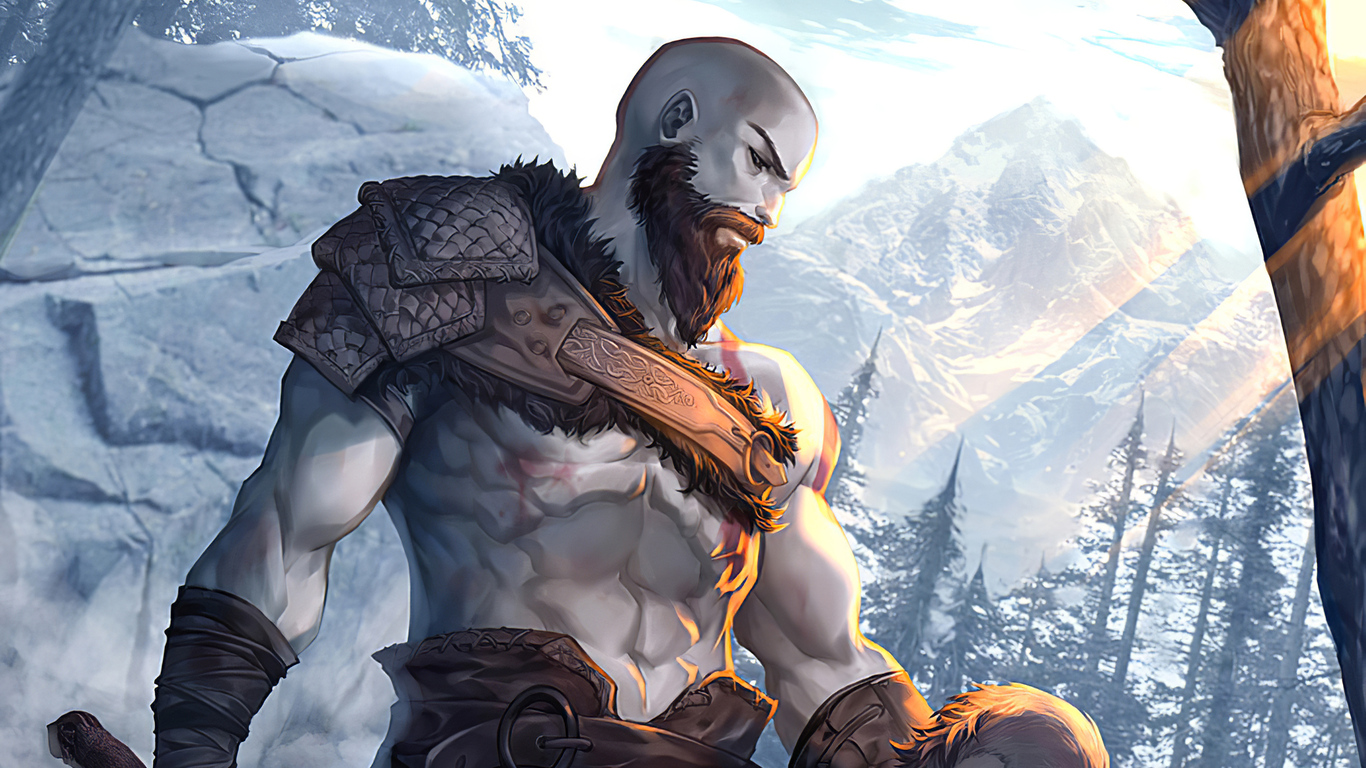 kratos-and-atreus-god-of-war-art-dz.jpg