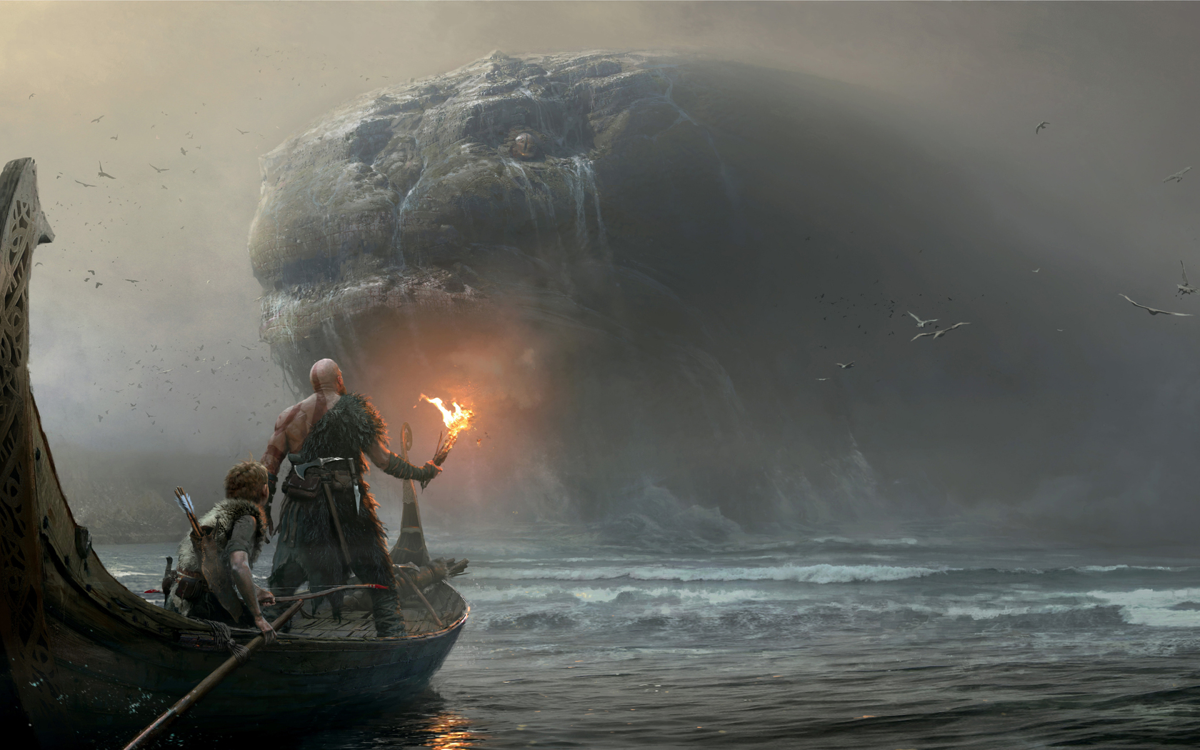 kratos-and-atreus-vs-monster-5k-lq.jpg