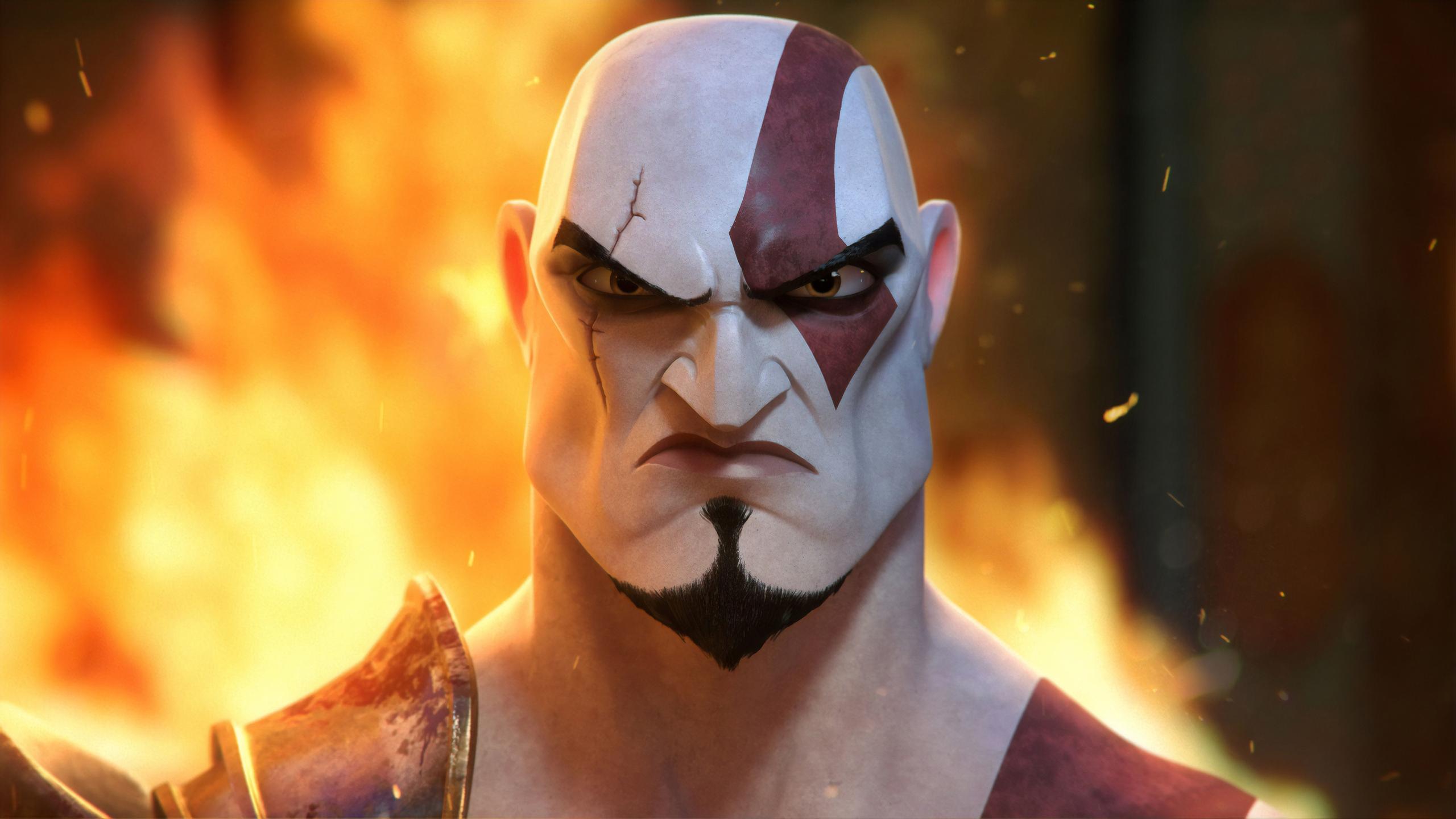kratos-angry-4k-s9.jpg
