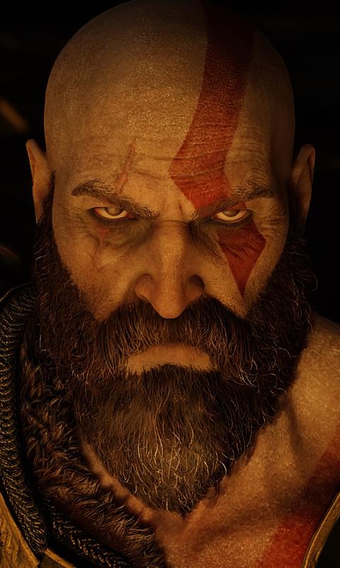 kratos-angry-eyes-god-of-war-4-6y.jpg