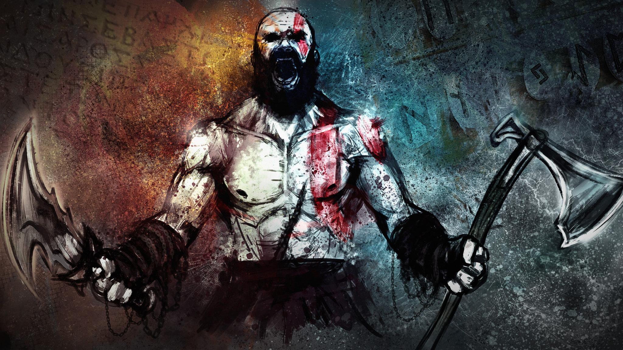 kratos-art-pg.jpg