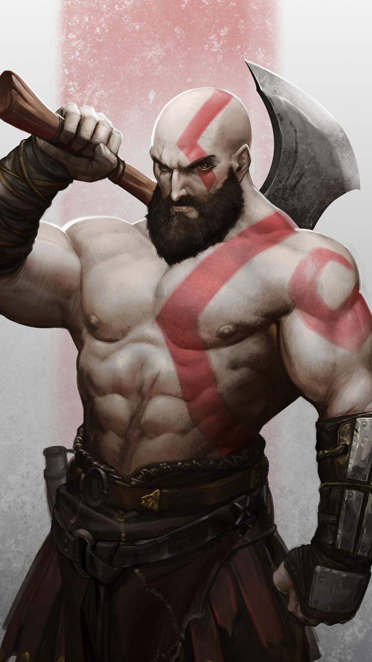 kratos-arts-qb.jpg