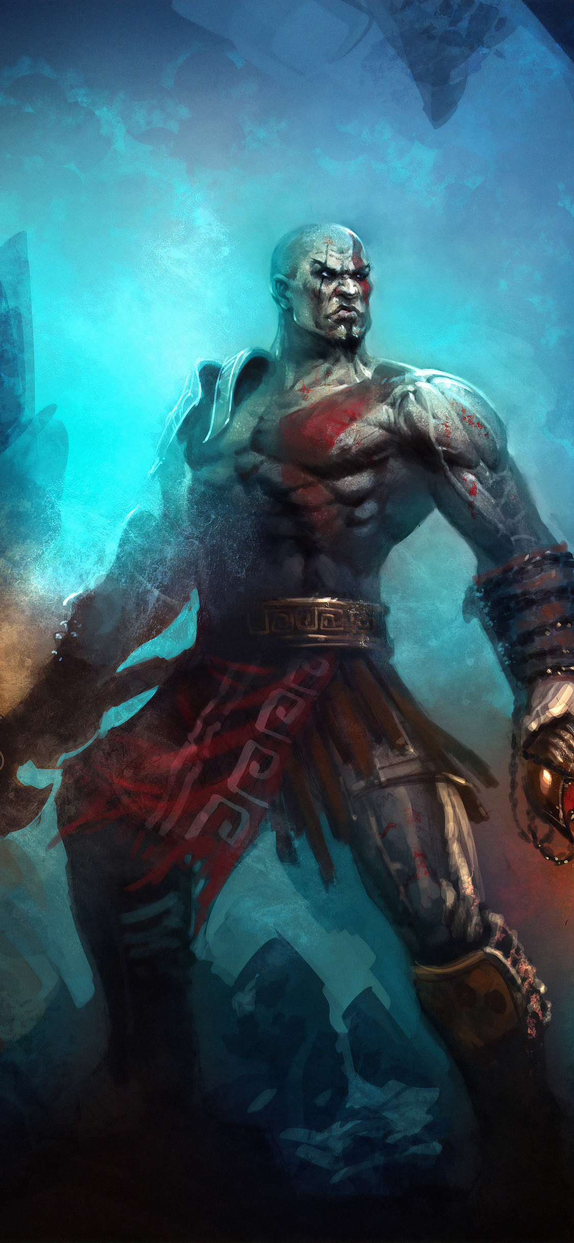 kratos-artwork-4k-10.jpg