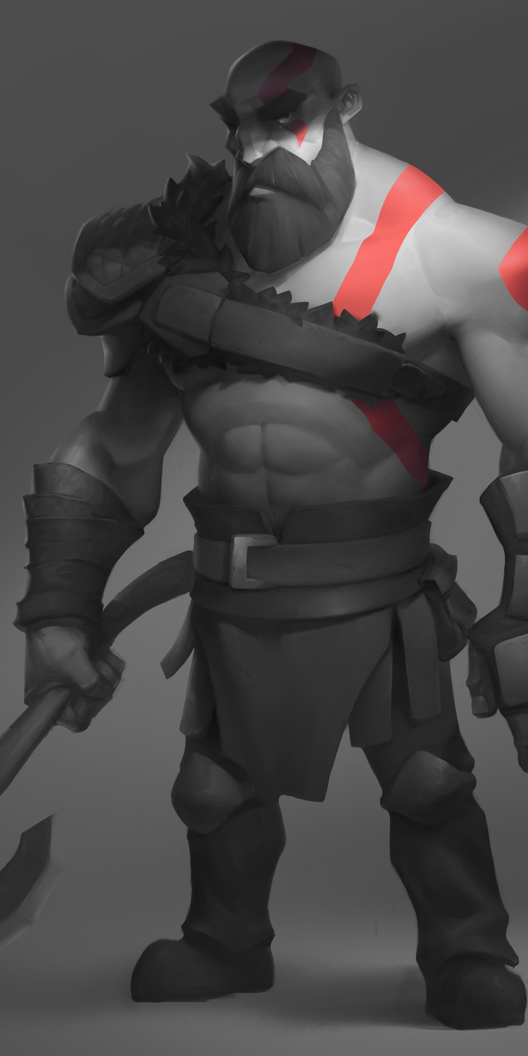 kratos-artwork-m2.jpg