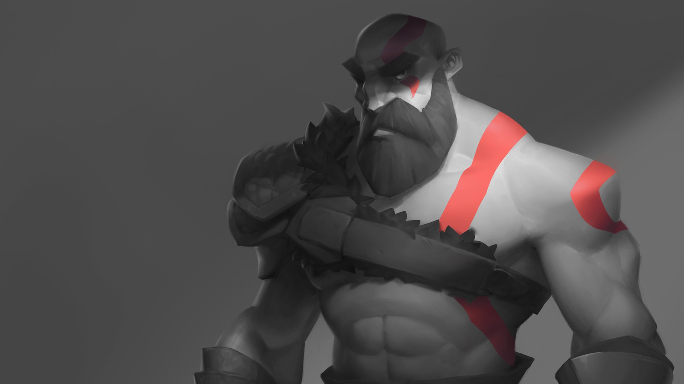 kratos-artwork-m2.jpg